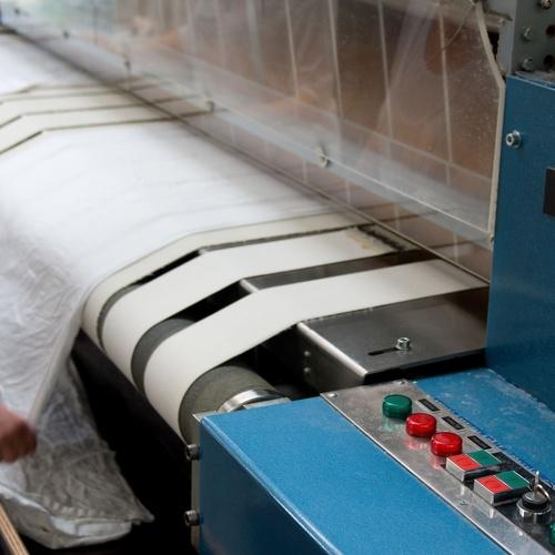 Limpieza y conservación de alfombras en  | Tintorerías García