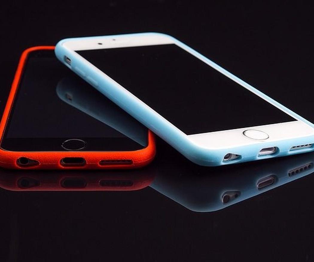 ¿Merece la pena buscar ofertas para móviles?
