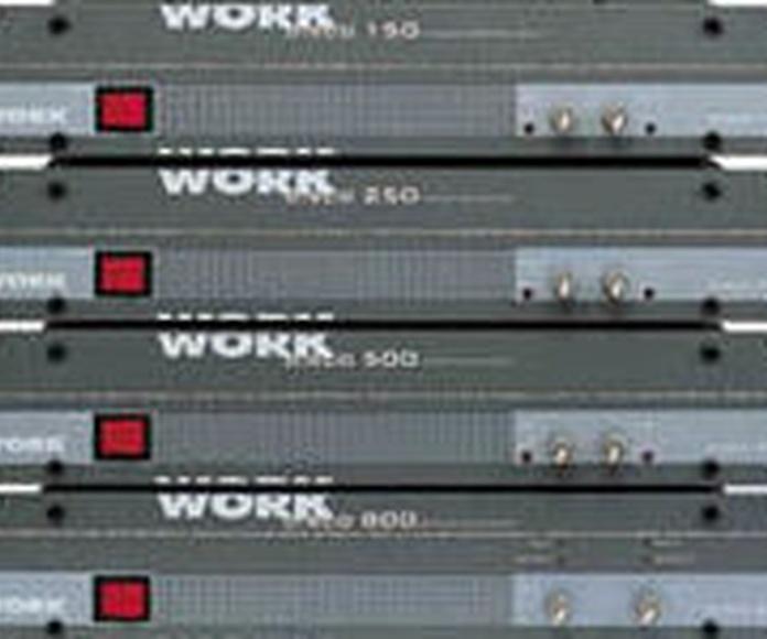 work disco 480: Nuestros servicios de Jukeval Eventos