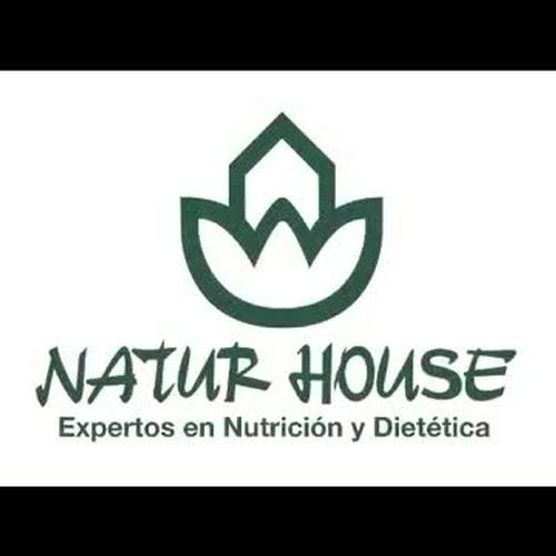 Centro de dietética en Moratalaz, Madrid | Naturhouse Moratalaz
