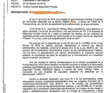 Detectives en Tarragona Espionaje