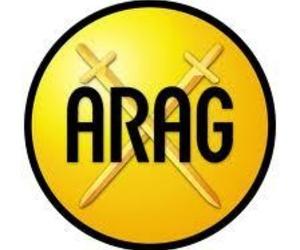 Arag Seguros de Protección Jurídica Comunidades de Propietarios y Vecinos