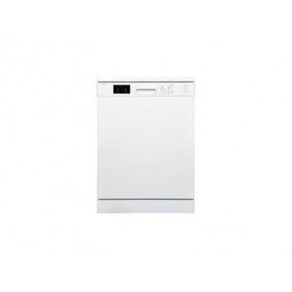 Lavavajillas telefac TFL723WD: Productos de Electrobox