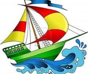Nauticas
