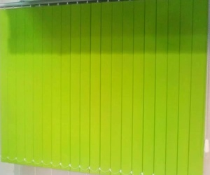 Instalación de pérgolas en Majadahonda | Toldos Majadahonda