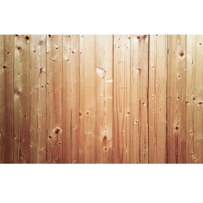 Listones de madera: Serrería Barren-Zelai, S.L.