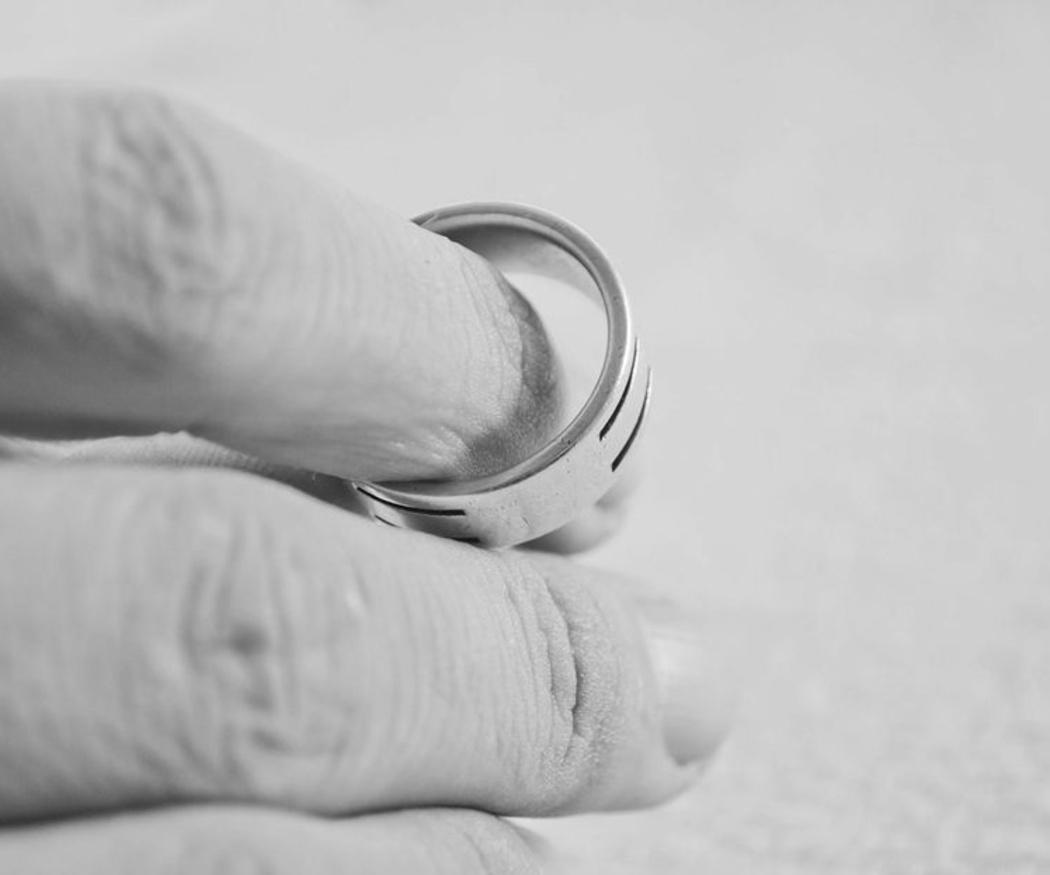 Rapidez y simplicidad, claves del divorcio expreés