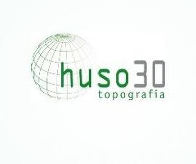 Empresa de topografía Zaragoza