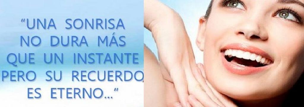 Clínicas dentales en Mutilva Baja | Clínica Dental del Valle