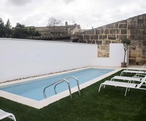 Mantenimiento de piscinas en Palma de Mallorca