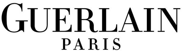 Cosmética: Productos de Perfumería Madrid-París