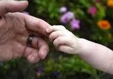 Talleres para padres/madres