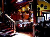 Restaurantes típicos en Avilés