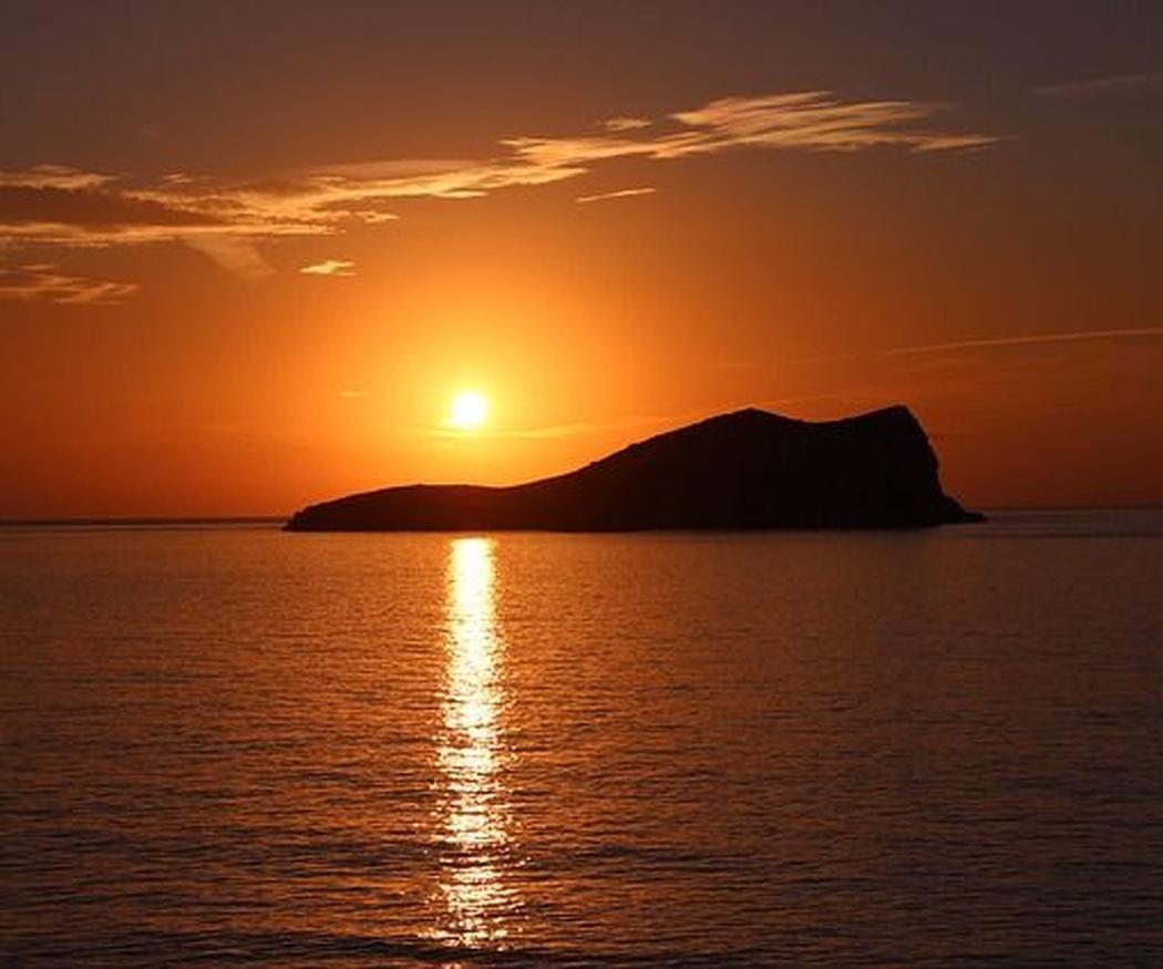 5 curiosidades de Ibiza que no sabías