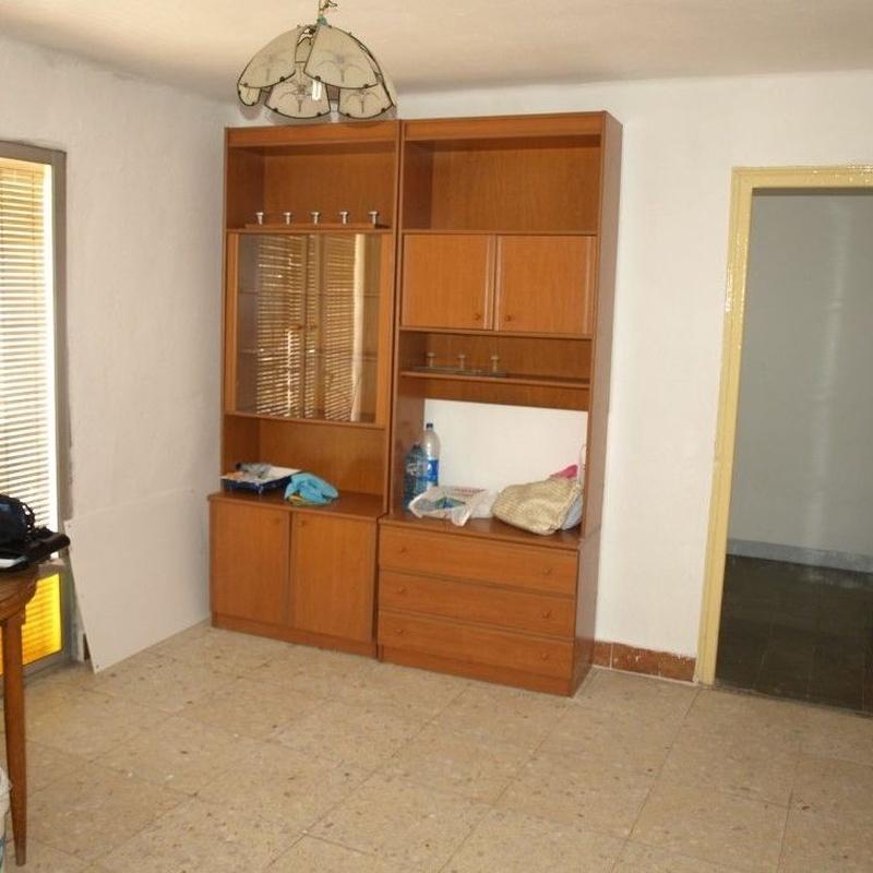 Pisos en venta: Compra y alquiler de Servicasa Servicios Inmobiliarios
