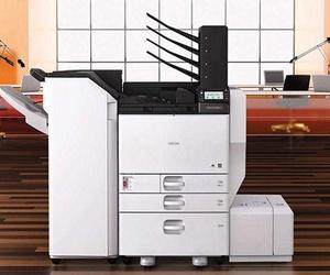 Impresoras A3 color