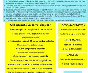 PLANES DE SALUD SUPER COMPLETOS A PRECIOS ALUCINANTES