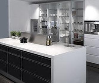 Entrega a domicilio: Productos y servicios de Muebles Decoración Frontela
