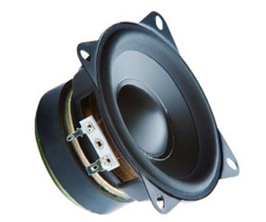 Micrófonos direccionales y omnidireccionales