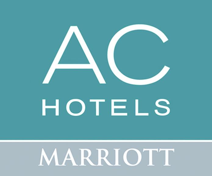 HOTEL AC MARRIOT GIJÓN