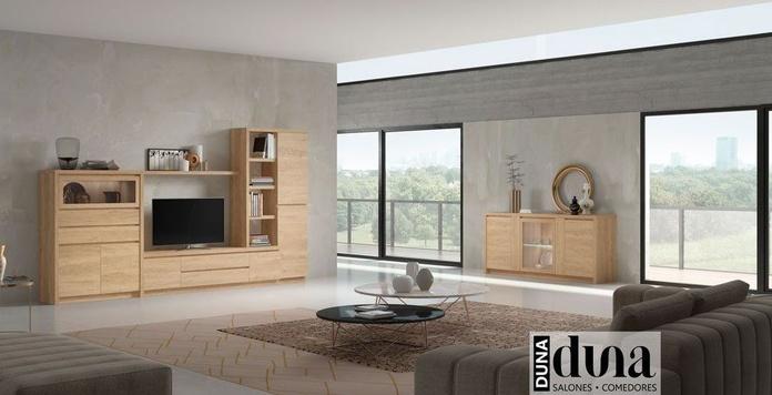 Muebles de salón: Catálogo de Mi Casa Interiorismo