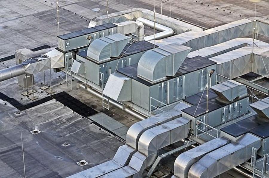 Instalación geotérmica con precio competitivo en Madrid