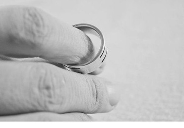 Procedimiento consensual de separación o divorcio