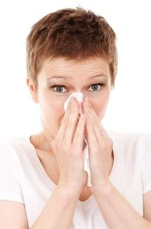 32 Congreso Nacional de la SEAIC Alergia