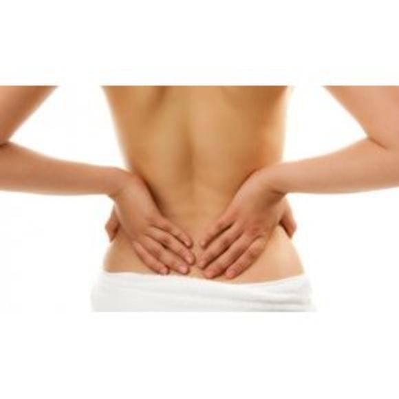 Reeducación postural global (R.P.G): Servicios de Clínica de Fisioterapia y Osteopatía J.J. Bosca