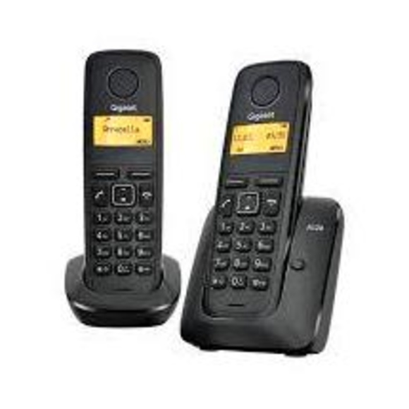 A-120 DUO: Nuestros productos de Sonovisión Parla