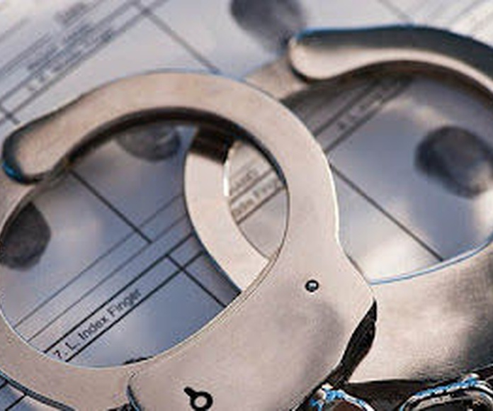 Penal: Materias de Lisardo Fernández Fernández, Abogado