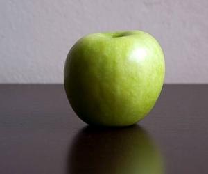 Nutrición y dietética en Castellón y dermofarmacia