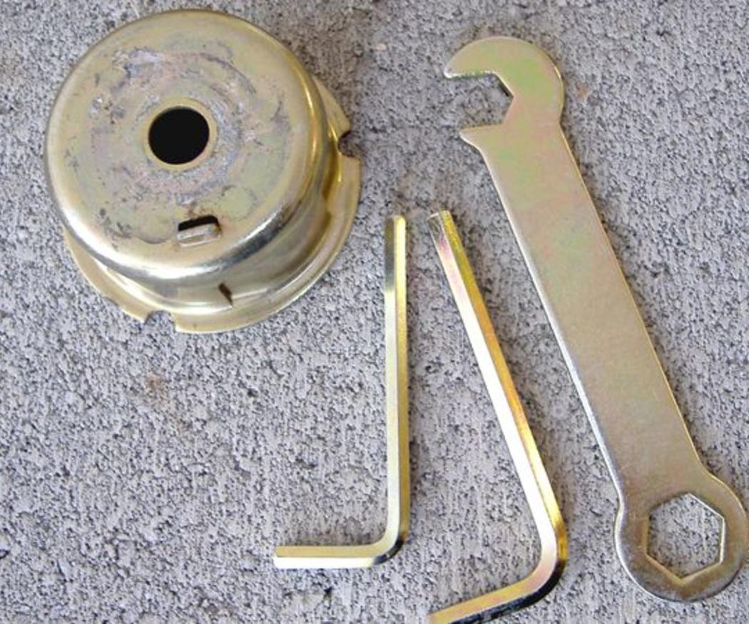 Alodine 1500: la mejor protección del aluminio