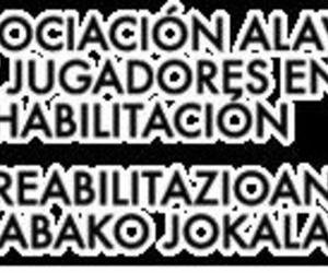 Todos los productos y servicios de Tratamiento de adicciones: Asoc. Alavesa de Jugadores en Rehabilitación