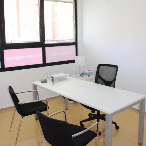 Psicología conductista en Alicante