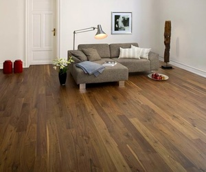 Consejos sobre Tarima flotante o suelo laminado para tu hogar o negocio