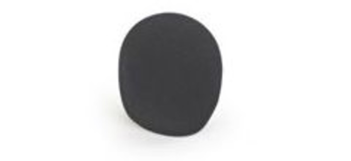YS-5: Nuestros productos de Sonovisión Parla