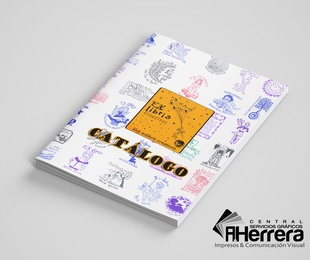 Catálogos económicos