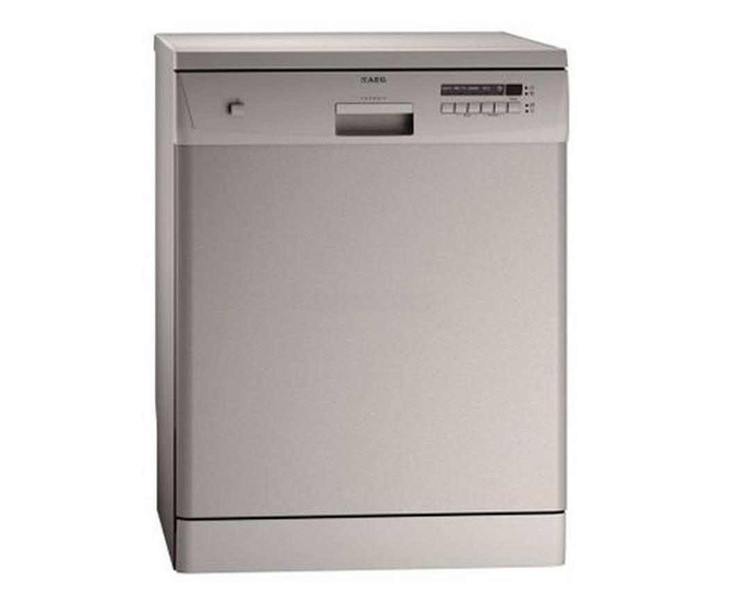 Consejos para elegir tu nuevo lavavajillas