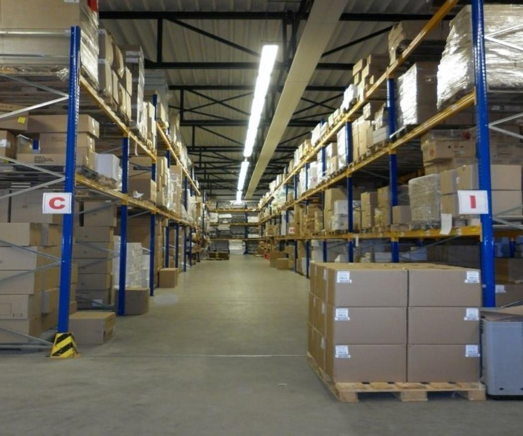 Seguridad, estética y accesibilidad en tus productos