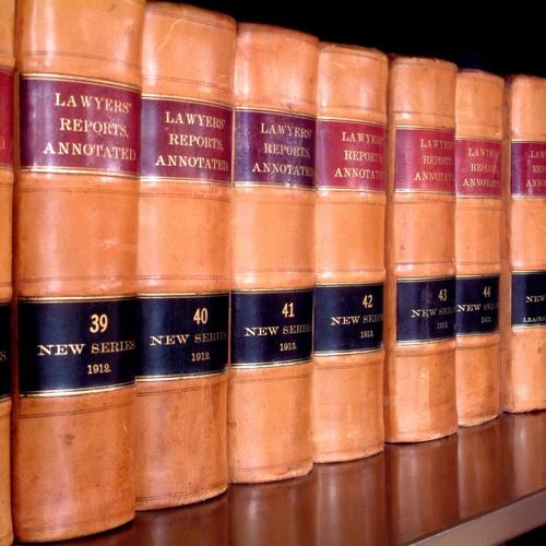 Especialistas en Derecho Civil y Mercantil