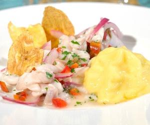 Galería de Servicio de catering a particulares y empresas en El Molar   Catering Ondarreta