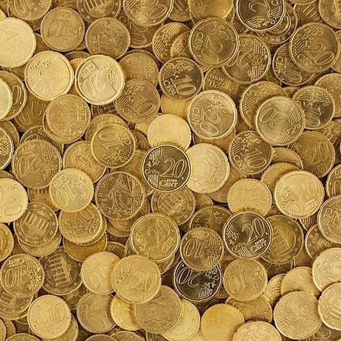 ¿Es buen momento para vender oro?