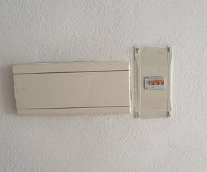 Servicios eléctricos en Granada