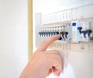 Instalaciones eléctricas en Girona