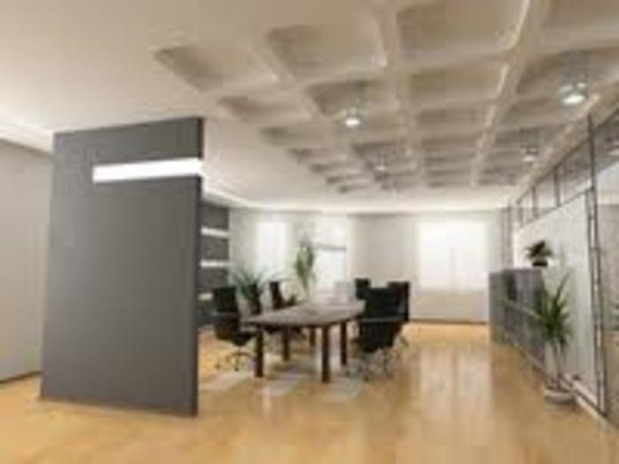 Mudanzas de empresas y oficina: Servicios de Detectrans Mudanzas y Guardamuebles