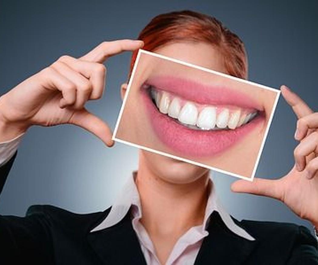 ¿Cuándo es necesaria la ortodoncia?
