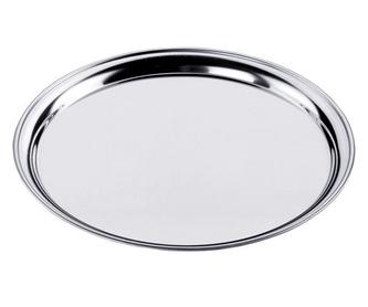 Alquiler de mesas de plástico.: Productos de Alquileres ABC