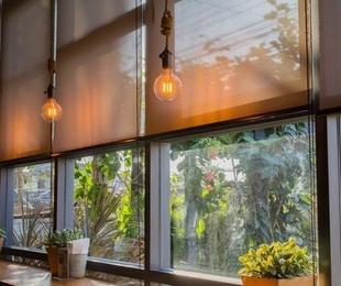 Integra la motorización de estores con la domótica en tu hogar
