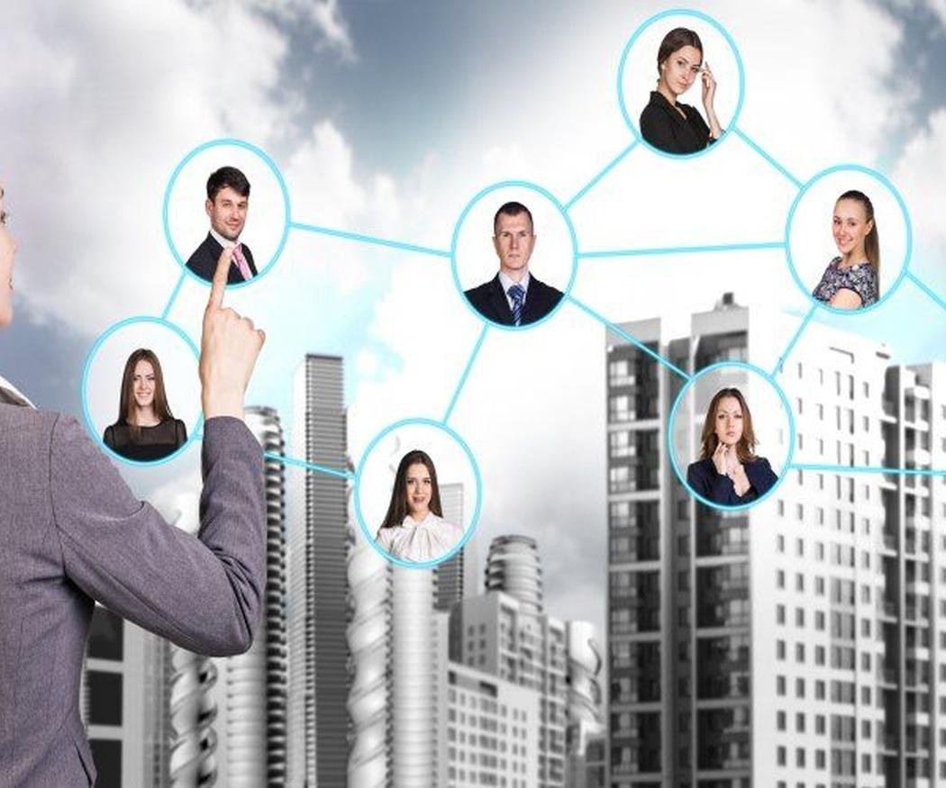 Todas las empresas y los autónomos necesitan una gestoría y una asesoría judicial